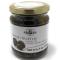 Urbani Mushrooms and Truffle Sauce